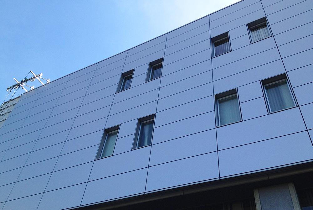 川崎 日本 公庫 政策 金融