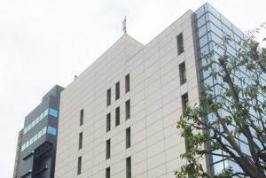 東急桜ヶ丘ビル